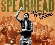 Michael Franti and Spearhead, Rock the Neighborhood