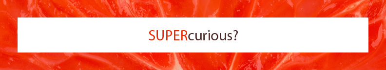 supercuriousbar
